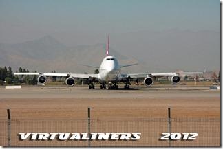 SCEL_Qantas_B744_26-03-2012_0013