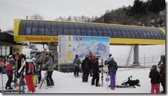 Wintersport 2013 036
