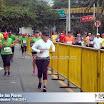maratonflores2014-342.jpg