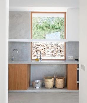 diseño-de-cocina