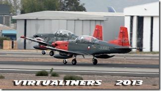 SCEL_V284C_Centenario_Aviacion_Militar_0037-BLOG
