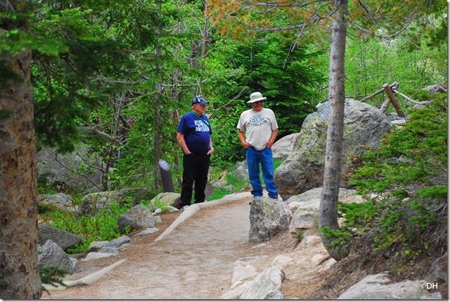 06-22-14 B RMNP Bear Lake (66)