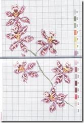 flor-ponto-cruz-grafico-33