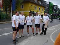 2010_wels_halbmarathon_20100502_104254.jpg