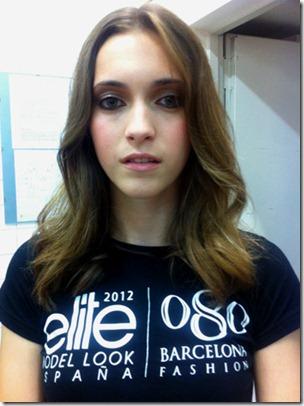 elite-model-look-2012-007