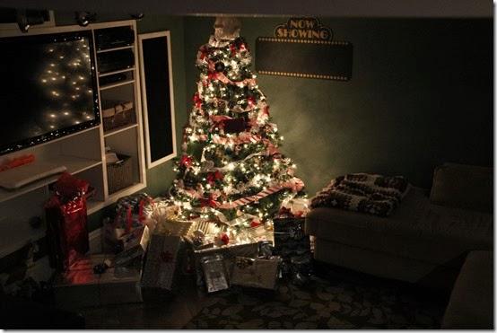 Christmas (27)