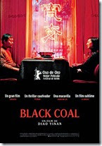 cartel-black-coal-781