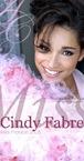 2005 Cindy Fabre