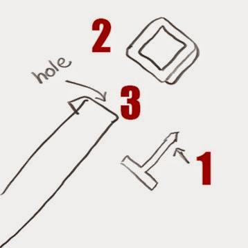 bracelet-instructions