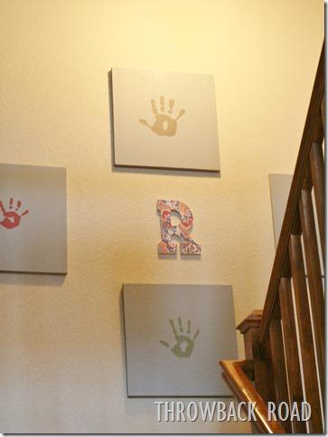 handprint wall 017