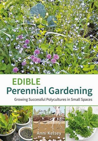 edible-perennial-gardening