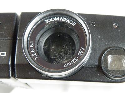 20110901_1.jpg