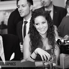 Wotton-House-Wedding-Photography-LJPhoto-CDB-(130).jpg