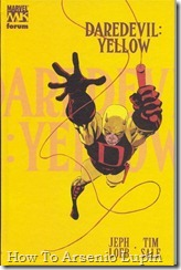 P00002 - Daredevil - Yellow.howtoarsenio.blogspot.com