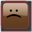 Brown Sad