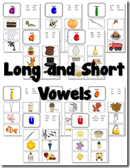 Long-and-Short-Vowels3