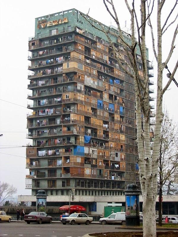 iveria-hotel-6