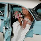 vestido-de-novia-mar-del-plata-buenos-aires-argentina-virginia__MG_9191.jpg