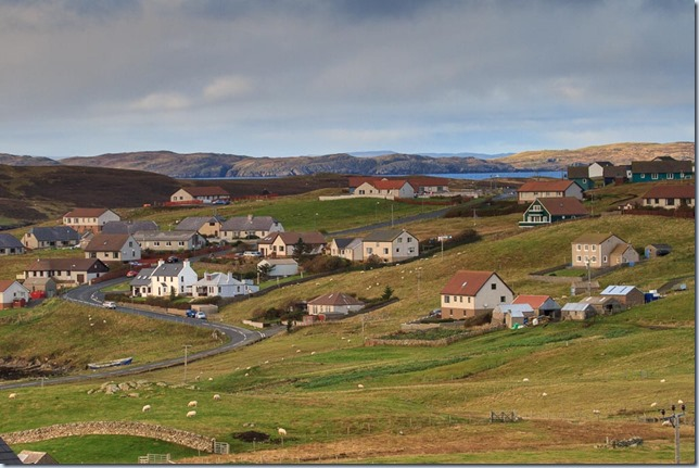Whalsay_scenery-1