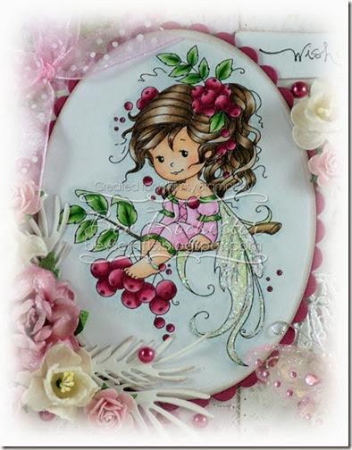 bev-rochester-whimsy-rowan-fairy2