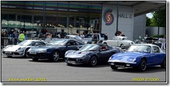 Stoneleigh Park D7000  26-08-2012 11-53-57