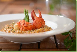 800The-Lounge-Sunday-Brunch-Lobster-Risotto-3