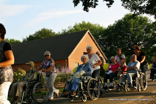 rolstoeldriedaagse dag 1  overloon 05 juli  2011 (50).JPG
