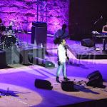 shinymen-cheb-khaled-festival-de-carthage-2013 (96).JPG