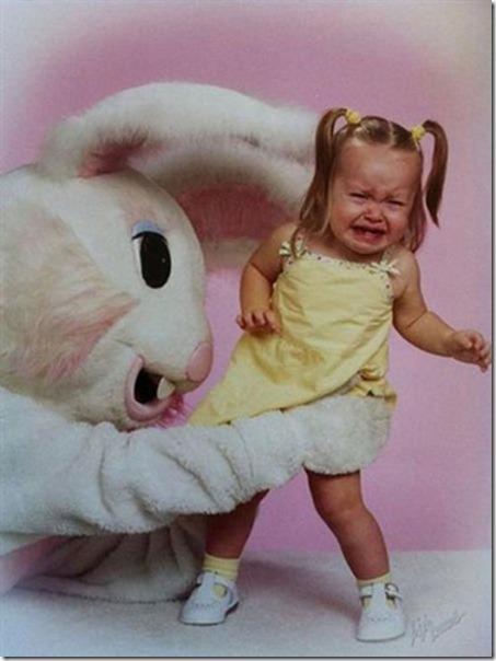 easter-awkward-bunny-5