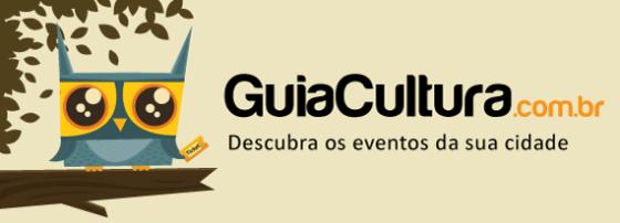 guia cultura site