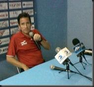 DT Altamira Mario Garcia