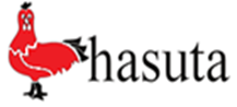 hasuta