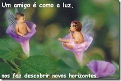 frases-bonitas-para-facebook (13)