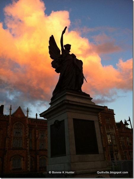 Belfast_Ireland2013 113