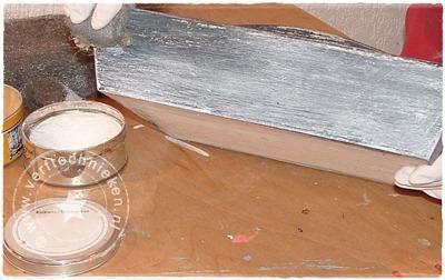 verftechnieken-krijtverf-zwart-kalkwas