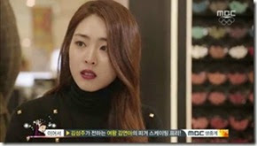 Miss.Korea.E19.mp4_002447465_thumb