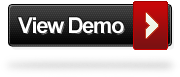 view demo