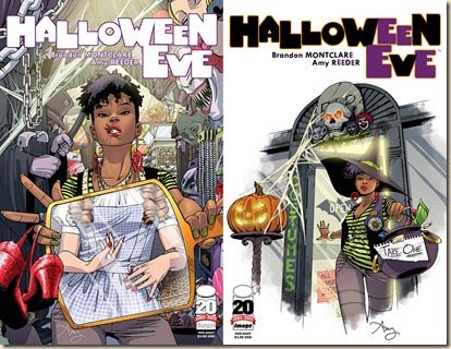 HalloweenEve-01
