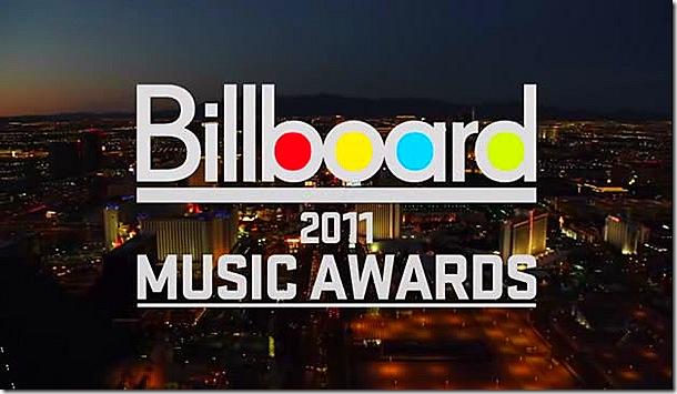 Billboard 2011