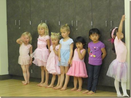 8-29 ballet girls 2
