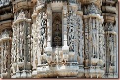 Ranakpur Temple25