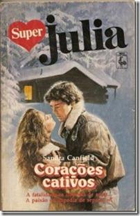 CORACOES_CATIVOS