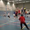 VC-Houten-Heren-Recreanten-2011-01-22 006.jpg