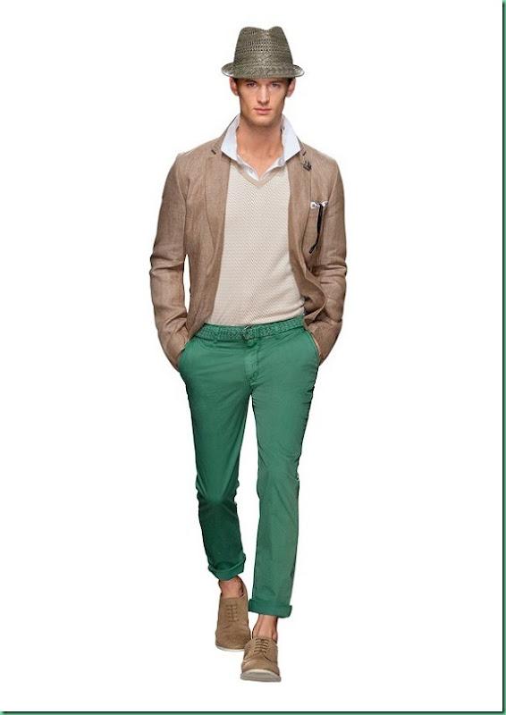 Hugo_Boss_Sportswear_08