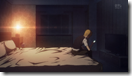 Death Parade - 06.mkv_snapshot_07.14_[2015.02.15_17.38.26]
