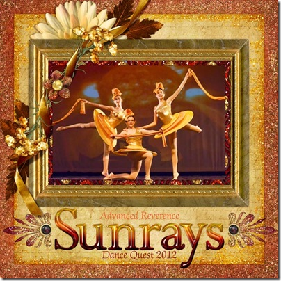 DQ2012-Sunrays-w