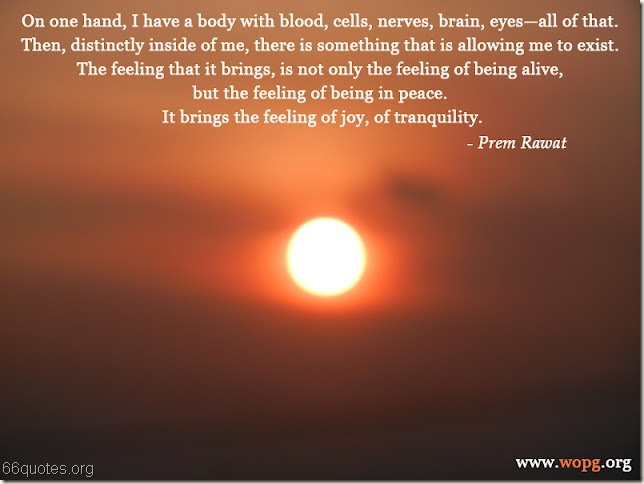 prem rawat peace quotes (4)