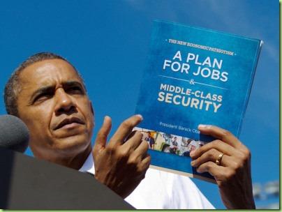 obamaplan jobs