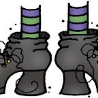Witch's Feet.jpg