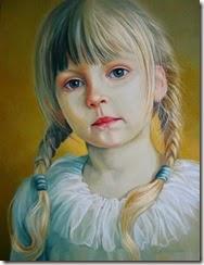 Child-1405683160